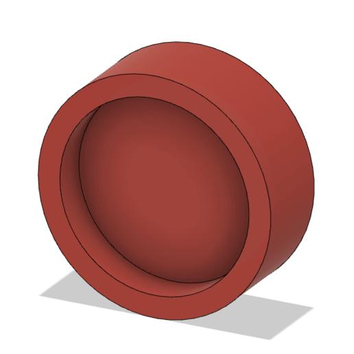 Screenshot 2020-10-17 at 23.18.25.png Télécharger fichier STL gratuit Fisher Price - Cash register coins • Modèle pour imprimante 3D, martincollar