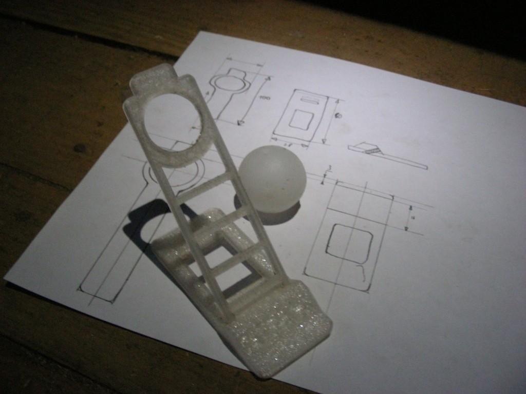 first_version_display_large_display_large.jpg Download free STL file Catapult • 3D print template, Azagal