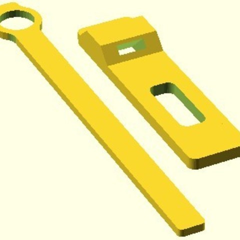catapult_openscad10_display_large_display_large.jpg Download free STL file Catapult • 3D print template, Azagal