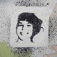 Download free STL file Stencil-o-Matic • 3D printing object, Azagal