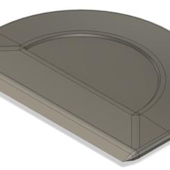 Descargar archivos 3D gratis Cortador de masa, ausecoursacha