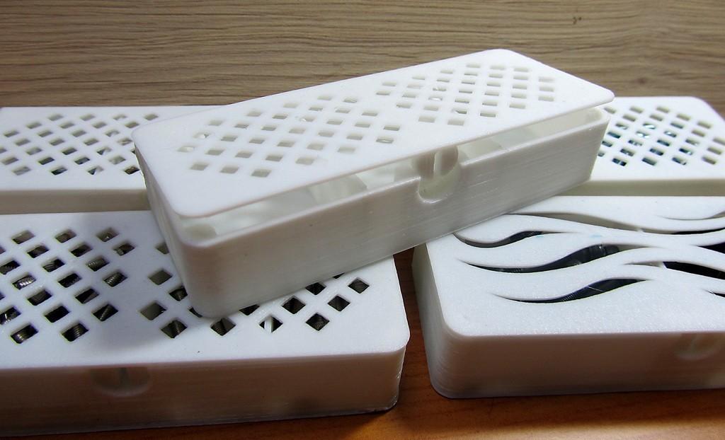 7bf302af34aa2e45995f206fcd593659_display_large.JPG Télécharger fichier STL gratuit Boîte avec charnières cachées et verrouillage à clic • Objet à imprimer en 3D, 3d-dragar