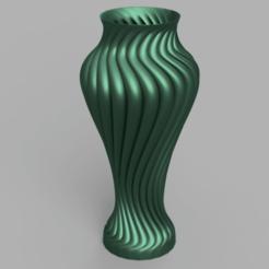 Vase_-_Classic_2020-Apr-10_11-25-55AM-000_CustomizedView20989644157.png Télécharger fichier STL Vase - Classique • Design imprimable en 3D, jpt83