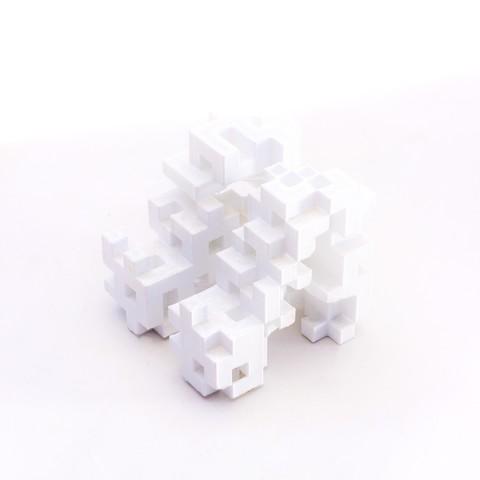 Télécharger plan imprimante 3D gatuit Support pour Smarthphone, fabioporttt
