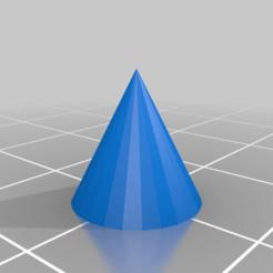 e0f08e7f33bcde566fe1625c66a5202a.png Télécharger fichier STL gratuit Test de la ligne BRIM • Objet à imprimer en 3D, 3DPrintiverse