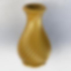 Télécharger objet 3D gratuit Vase #3, alexlpr