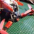 Télécharger fichier 3D gratuit Robocat 270 cadre, alexlpr