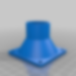 Download free 3D printing templates Photon fan exauster, arnsteff