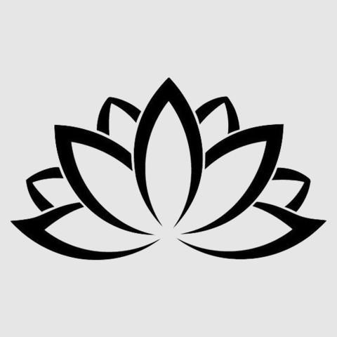 7feb850416e2c74457b5b6953db289d0_display_large.jpg Download free STL file Naruto-Style Lotus Headband • 3D printer model, sh0rt_stak