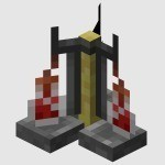 Brewing_Stand_Full_display_large.jpg Download free STL file Minecraft Brewing Stand W/ Potions • 3D print object, sh0rt_stak