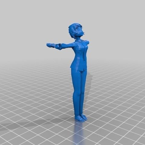 83123bb9730ac0832edb55665707d911_display_large.jpg Télécharger fichier STL gratuit Routes Katawa Shoujo • Modèle à imprimer en 3D, sh0rt_stak