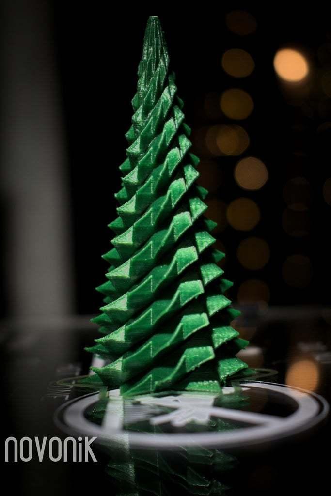 5415_R2P.jpg Télécharger fichier STL gratuit Décoration d'hiver • Plan pour impression 3D, Henry_Millenium