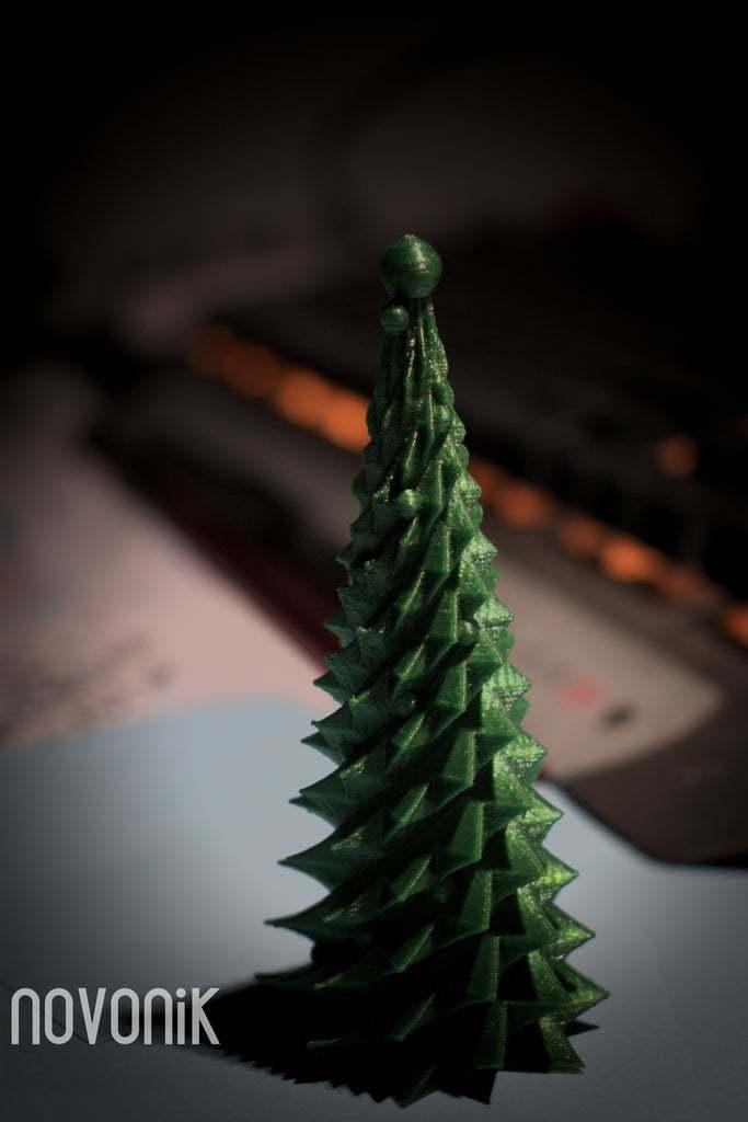 5413_R2P.jpg Télécharger fichier STL gratuit Décoration d'hiver • Plan pour impression 3D, Henry_Millenium