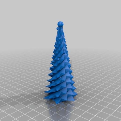 c79f5980d974b0f6d32c90c9326ea487.png Télécharger fichier STL gratuit Décoration d'hiver • Plan pour impression 3D, Henry_Millenium