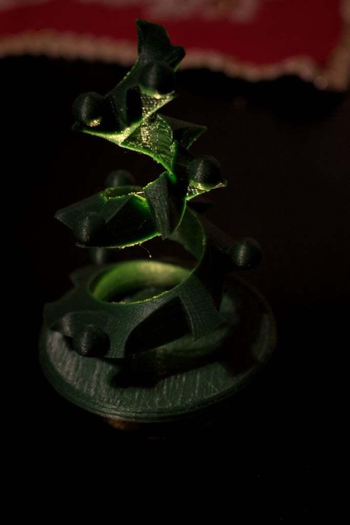 DSC_5537.jpg Télécharger fichier STL gratuit Décoration d'hiver • Plan pour impression 3D, Henry_Millenium