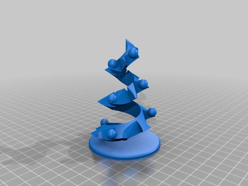 aaef850c5f966c263894dcb81403f4f2.png Télécharger fichier STL gratuit Décoration d'hiver • Plan pour impression 3D, Henry_Millenium