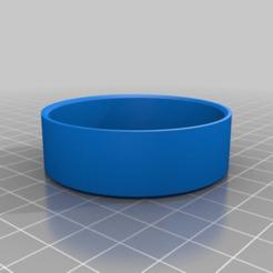 Télécharger fichier STL gratuit CanCap 0,25l • Design pour imprimante 3D, Henry_Millenium