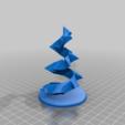 b7a37d89054579384e3e5d36e7acc25b.png Télécharger fichier STL gratuit Décoration d'hiver • Plan pour impression 3D, Henry_Millenium