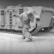 61d1d95570e3b134e7f545f562e54b3b_display_large.jpg Download free STL file Rhinoceros • 3D printing template, BREXIT