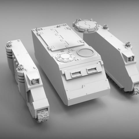 01d9c10341d41df5b11c74acf35b70be_display_large.jpg Download free STL file Rhinoceros • 3D printing template, BREXIT