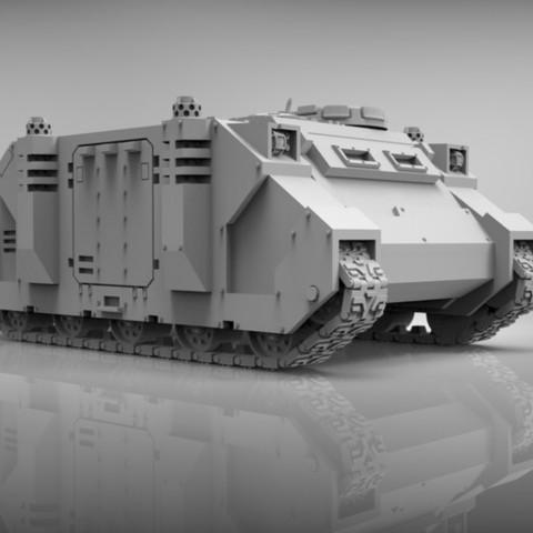 Descargar modelos 3D gratis Rinoceronte, BREXIT