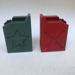 IMG_1265.JPG Download OBJ file RC Rock Crawler 1:10 Accessories Mini Fuel Tank for TAMIYA CC01 Axial SCX10 X9Z5 • 3D printable design, prashansiriwardhana