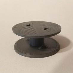 Télécharger objet 3D gratuit Bouchon d'évent de porte, pawlo444444