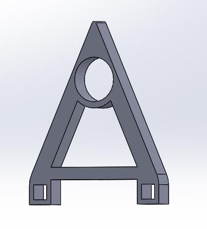 PIEZA 1.jpg Download free STL file Tin Reel Support • 3D print model, nahueloggioni