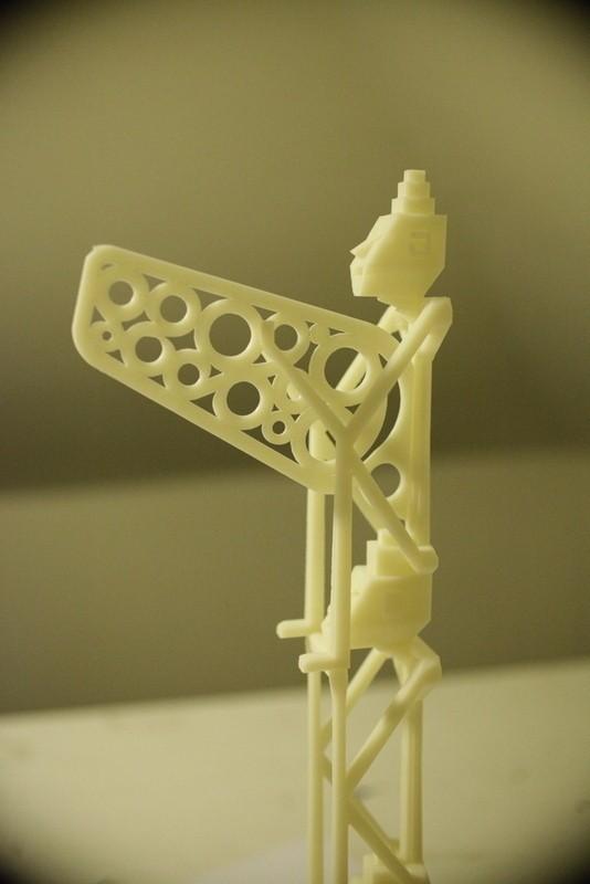 _MG_4677_display_large.jpg Download free STL file Stackable Bisj Anchestral Sculpture • 3D print template, Slagerqod