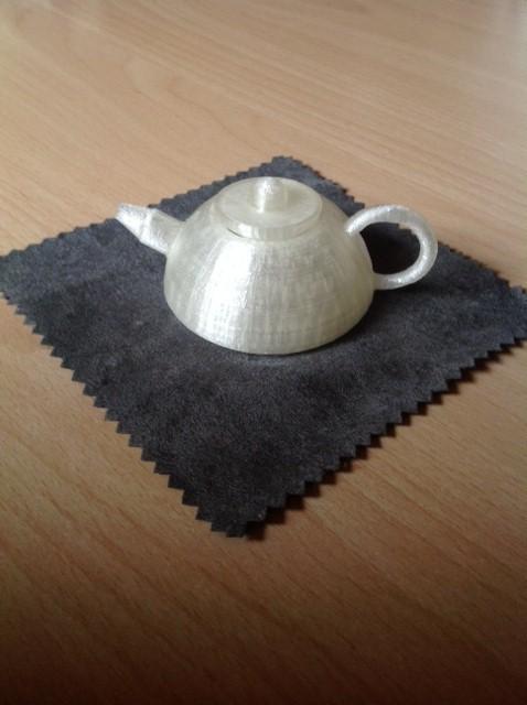 image2_display_large.jpg Download free STL file Coffeepot • 3D printable model, Slagerqod