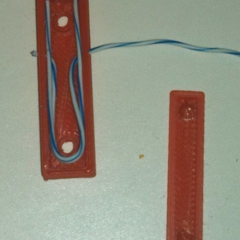 IMG_20130324_013658_830_display_large.jpg Download free STL file Zip-Fix (replacement zipper tab or tag system) • 3D printable model, Khuxtan