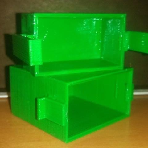 IMG_20130403_210047_195_display_large.jpg Télécharger fichier STL gratuit Boîte avec système de verrouillage *NOUVEAU • Modèle pour imprimante 3D, Khuxtan