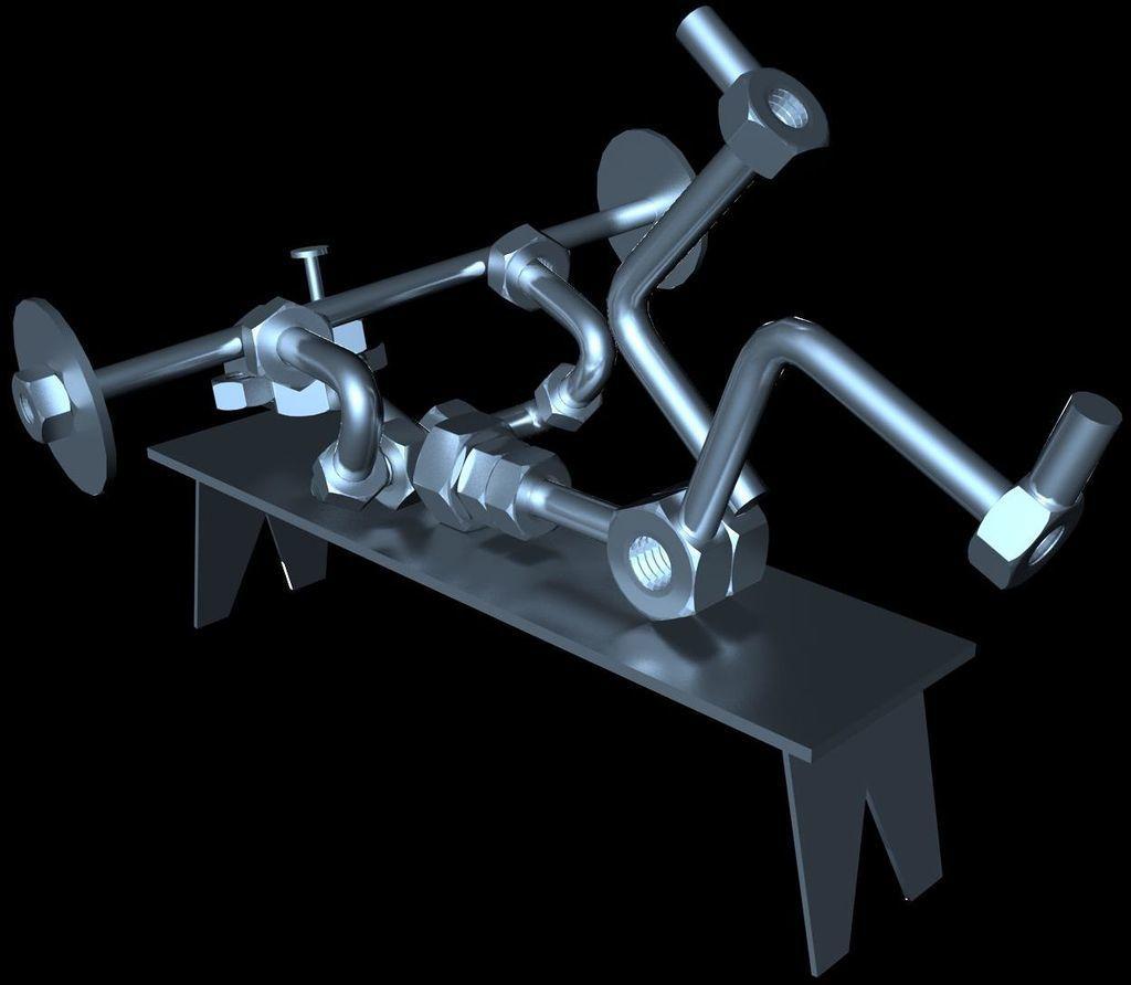 Sportpokal-2_display_large.jpg Download free STL file Bodybuilder • 3D printer model, Wailroth3D