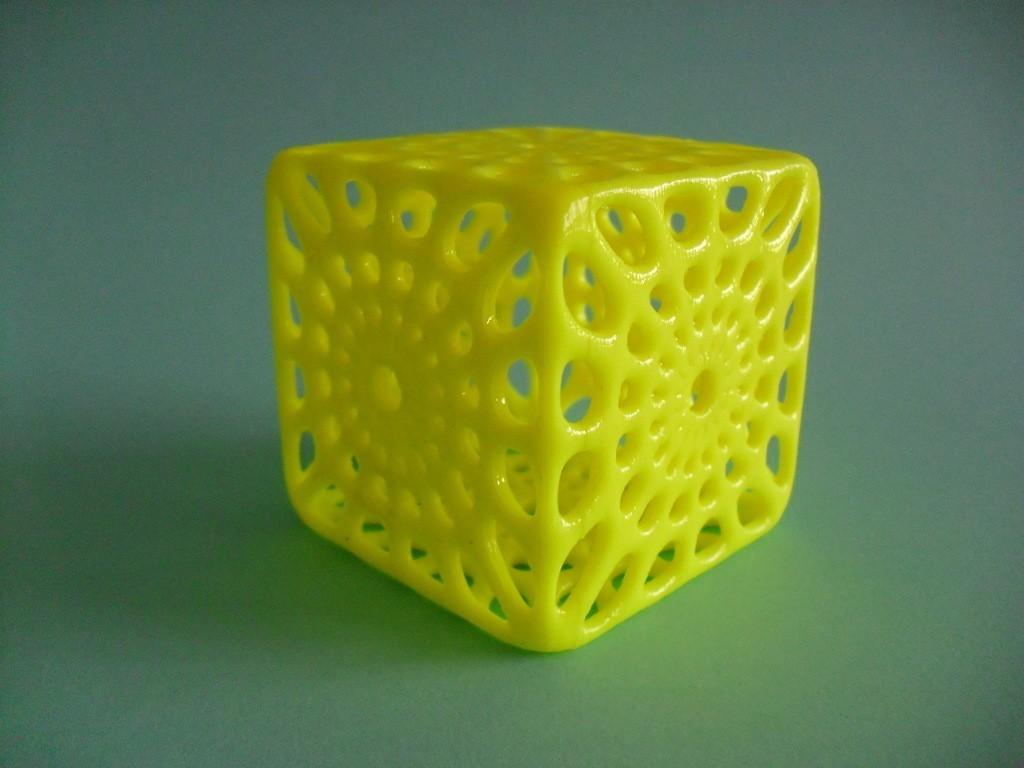 CIMG0795_display_large.jpg Télécharger fichier STL gratuit Cube • Objet à imprimer en 3D, Wailroth3D