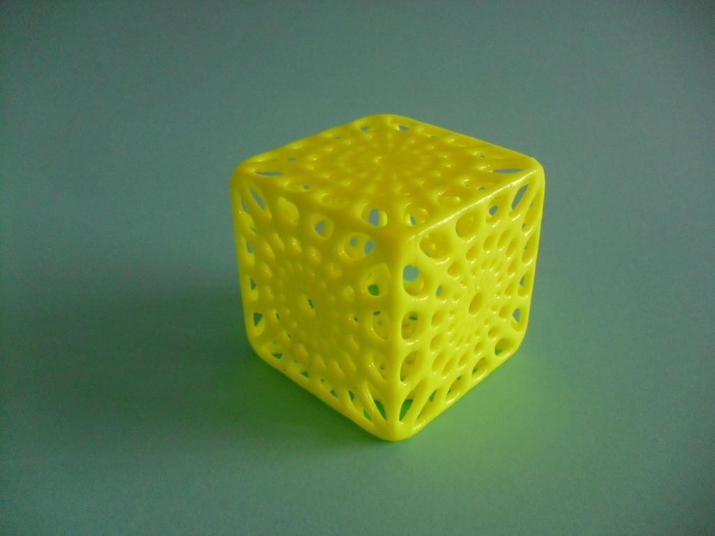CIMG0797_display_large.jpg Télécharger fichier STL gratuit Cube • Objet à imprimer en 3D, Wailroth3D