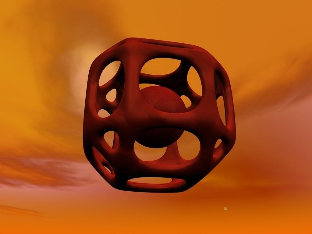Ohne_Titel_7_display_large.jpg Télécharger fichier STL gratuit Objet 3D 6 • Modèle pour imprimante 3D, Wailroth3D