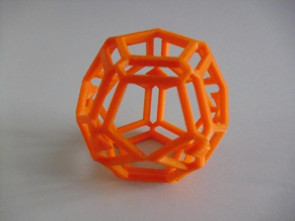 CIMG0651_display_large.jpg Download free STL file 3D object 5 • 3D printing design, Wailroth3D