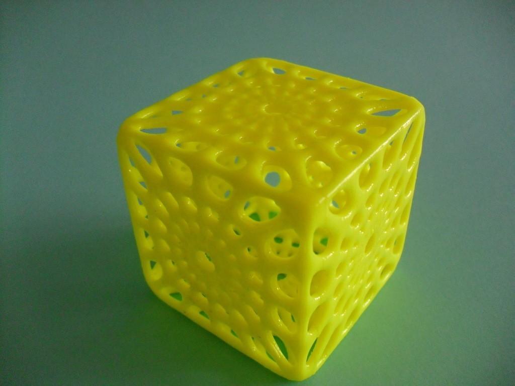 CIMG0802_display_large.jpg Télécharger fichier STL gratuit Cube • Objet à imprimer en 3D, Wailroth3D