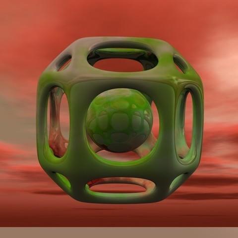 Ohne_Titel_4_display_large.jpg Télécharger fichier STL gratuit Objet 3D 6 • Modèle pour imprimante 3D, Wailroth3D