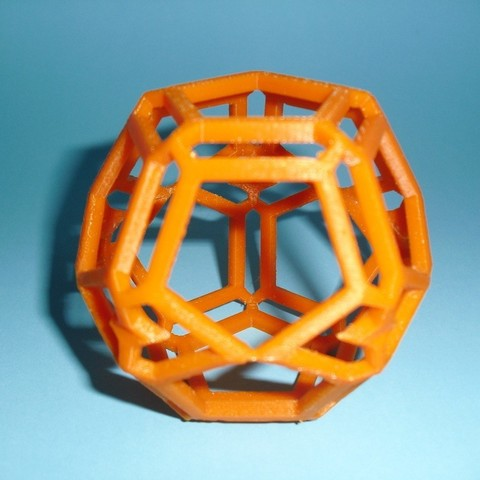 CIMG0672_display_large.jpg Download free STL file 3D object 5 • 3D printing design, Wailroth3D
