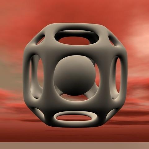 Ohne_Titel_3_display_large.jpg Télécharger fichier STL gratuit Objet 3D 6 • Modèle pour imprimante 3D, Wailroth3D