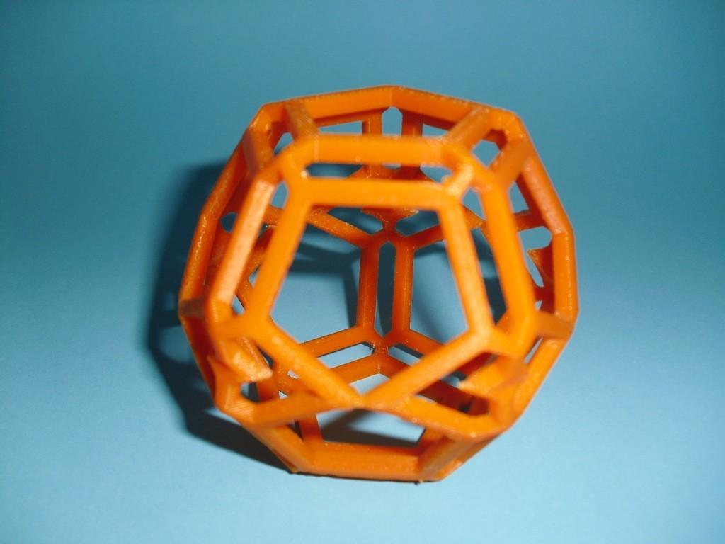 CIMG0673_display_large.jpg Download free STL file 3D object 5 • 3D printing design, Wailroth3D