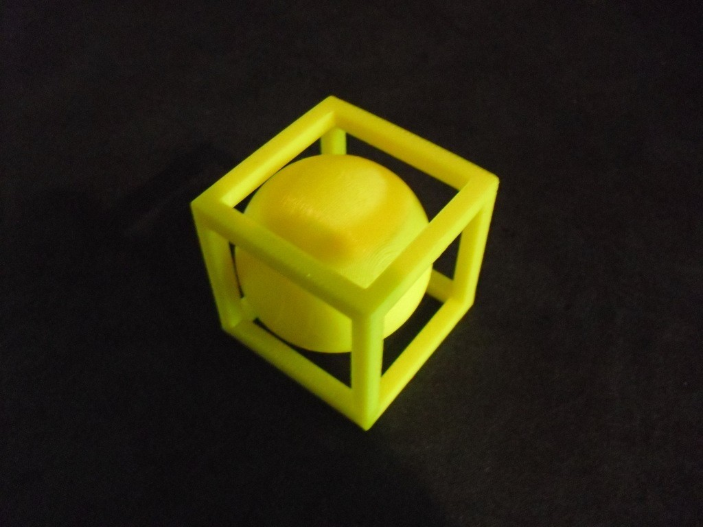 CIMG0576_display_large.jpg Download free STL file cube • 3D print object, Wailroth3D