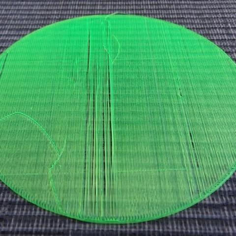 interactive-build-platform-leveling-print-aid-3_display_large.jpg Télécharger fichier STL gratuit Mise à niveau interactive des plaques de construction - Aide à l'impression • Modèle pour imprimante 3D, Gaenarra