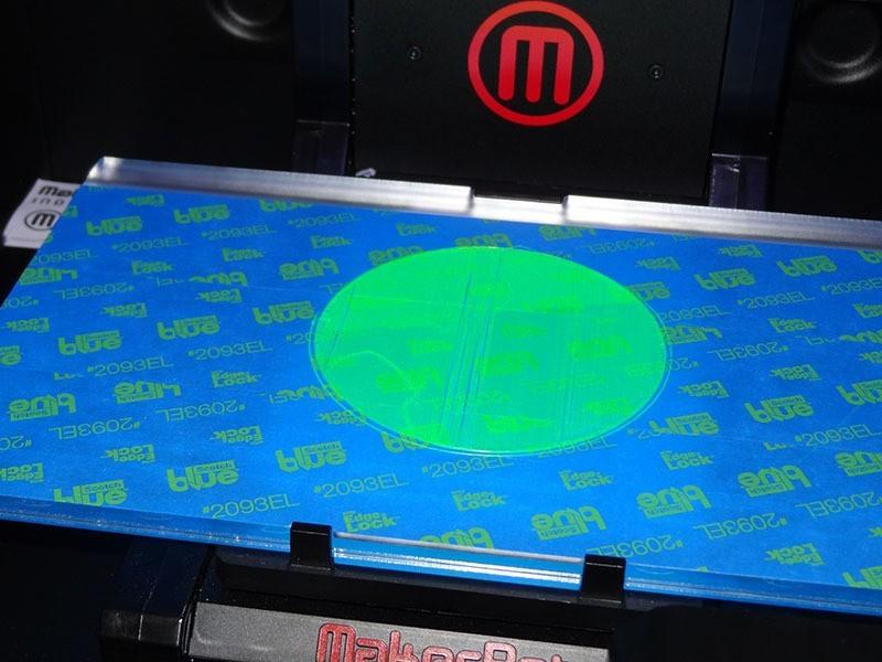 interactive-build-platform-leveling-print-aid-1_display_large.jpg Télécharger fichier STL gratuit Mise à niveau interactive des plaques de construction - Aide à l'impression • Modèle pour imprimante 3D, Gaenarra