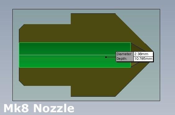 nozzle-cleaner-05_display_large.jpg Download free STL file Nozzle cleaning tool • 3D print design, Gaenarra
