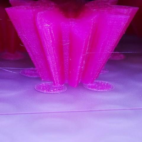 print-aid-1_display_large.jpg Télécharger fichier STL gratuit Radeau d'oreille - Aide à l'impression Makerware • Design à imprimer en 3D, Gaenarra
