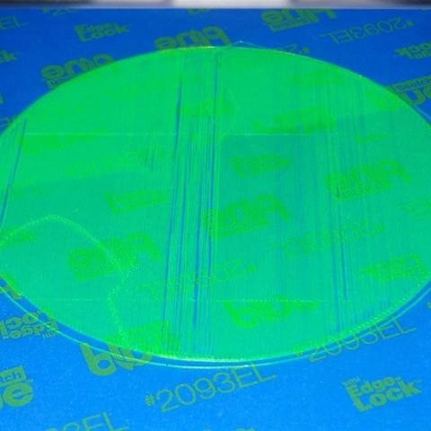 interactive-build-platform-leveling-print-aid-2_display_large.jpg Télécharger fichier STL gratuit Mise à niveau interactive des plaques de construction - Aide à l'impression • Modèle pour imprimante 3D, Gaenarra