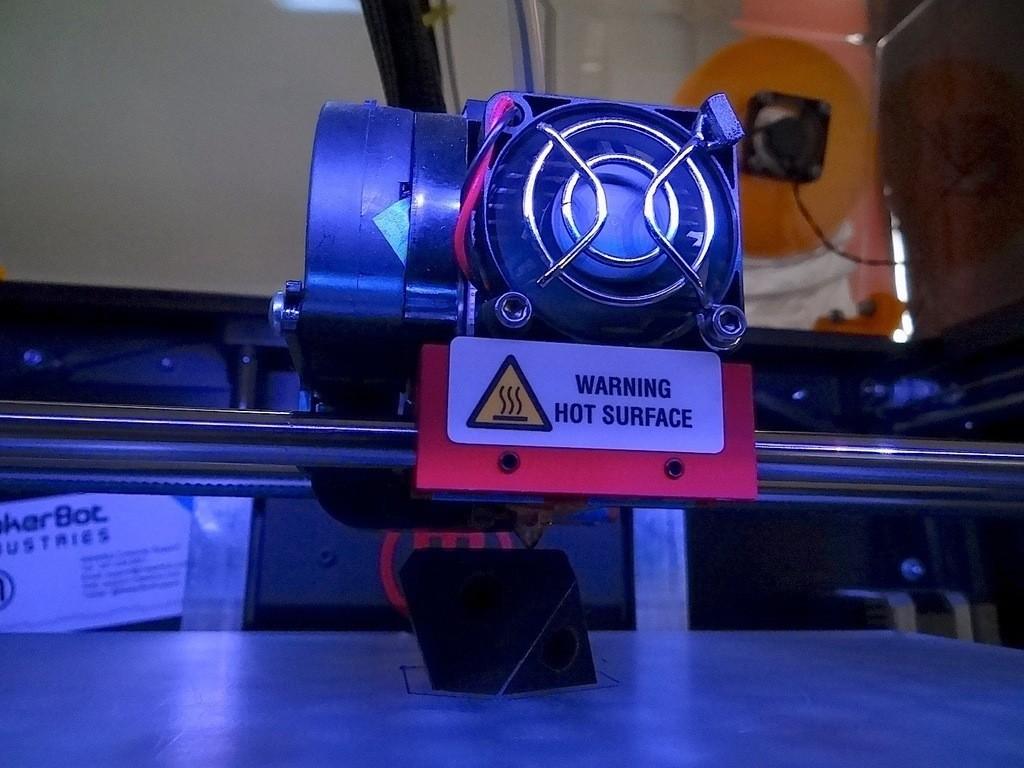 aluminium-carriage-4_display_large.jpg Télécharger fichier STL gratuit Cale de roulement AluCarriage • Plan pour imprimante 3D, Gaenarra