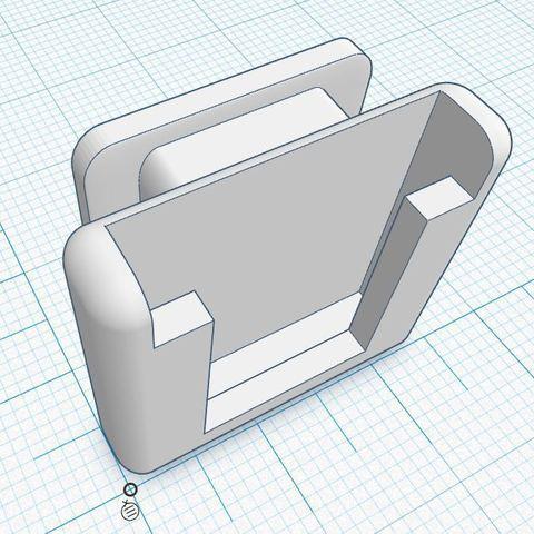c20de764dc878f4683d36679a05a7f2a_display_large.JPG Download free STL file YONGNUO NEW SPEEDMOUNT • Design to 3D print, TASPP